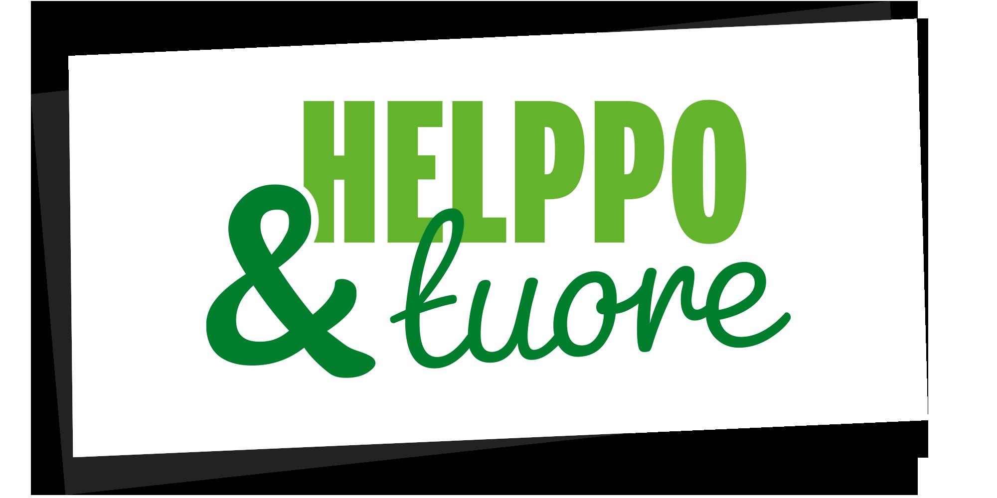 Logo: Vihannes-Laitila